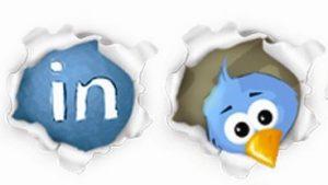 linkedin-twitter